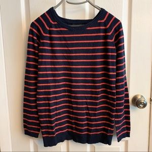2/$15 or 3/$20- Forever21 sweater